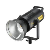LED Godox FV150