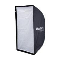 Phottix Raja Quick-Folding 60x90cm