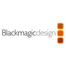 wynajem blackmagicdesign