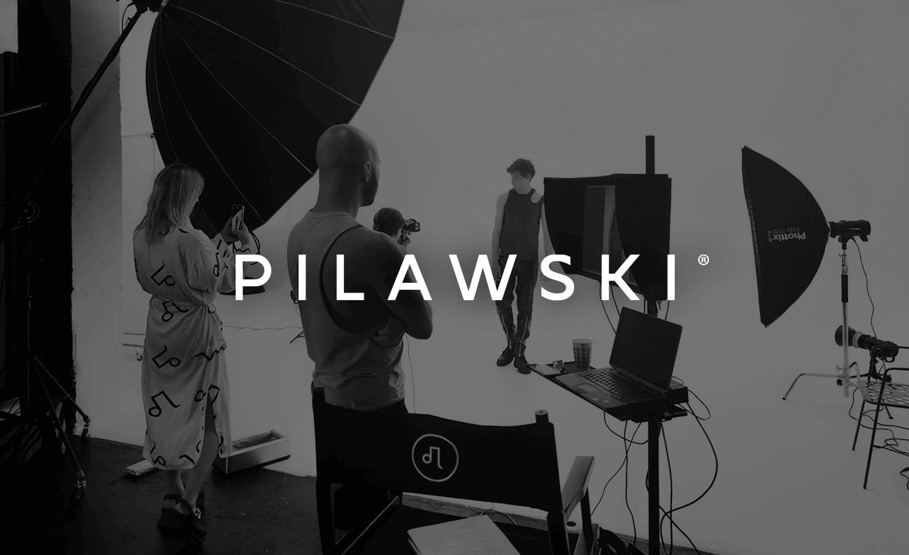 pilawski