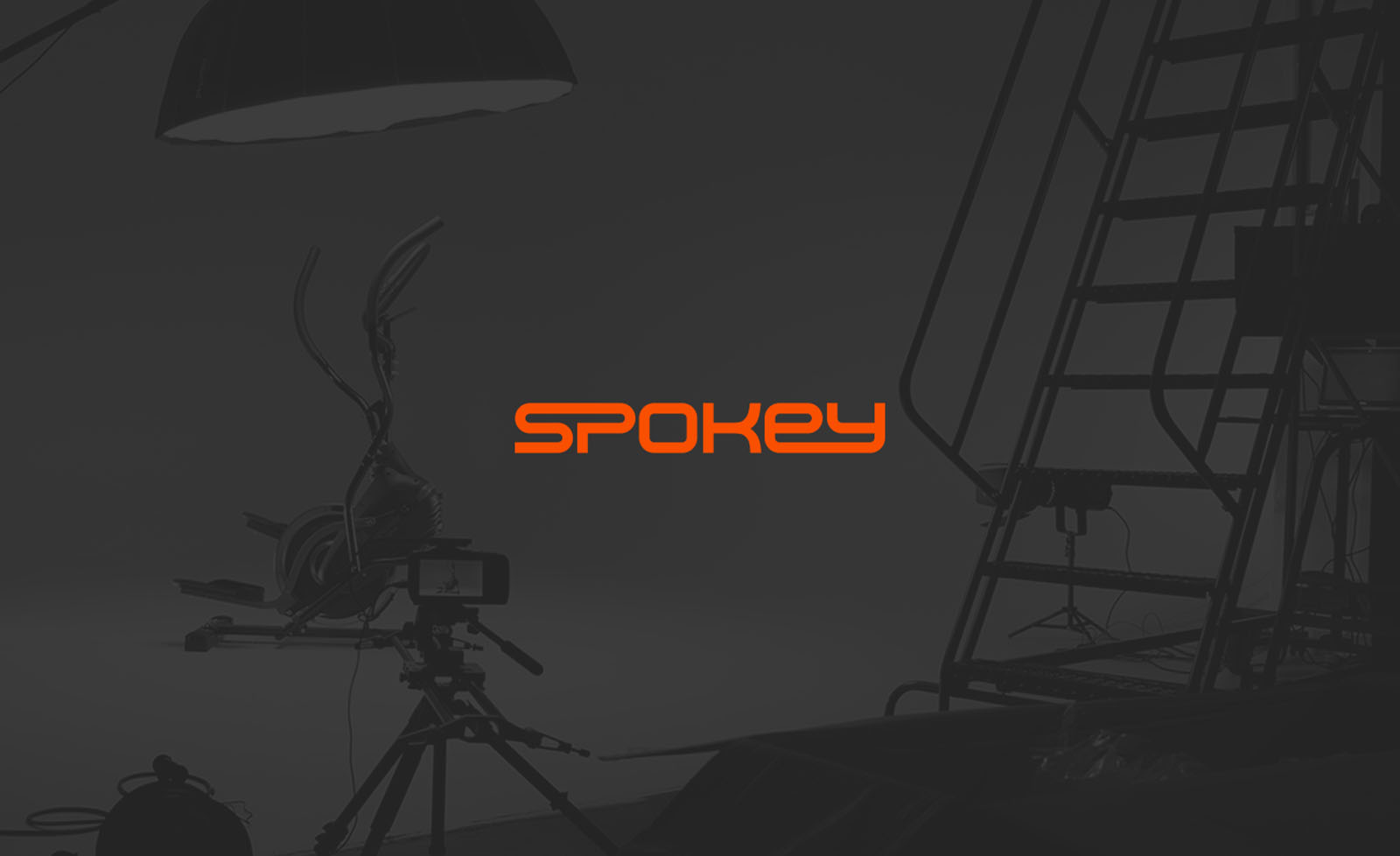 spokey x unicorn studios
